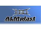 ���� Almplast