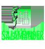 ���� Salamander